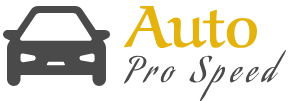 autoprospeed